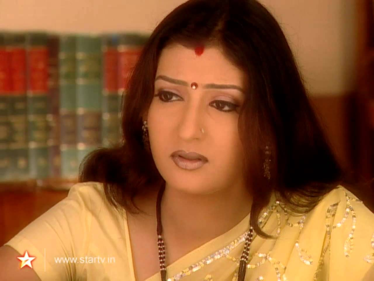 How TV Serials are hindering the progress of Indian Women ...