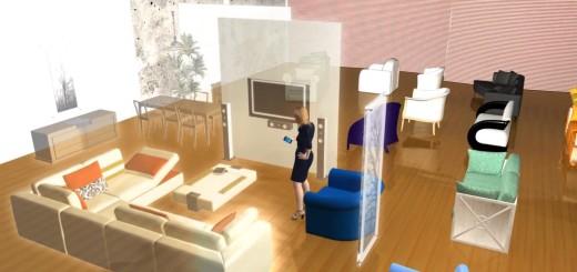 Shopping_Furniture_Future