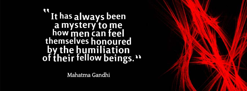 11 inspirational quotes of mahatma gandhi social scribblers gandhihumiliation gandhifaithinhumanity gandhiconscience gandhichildren gandhihealth gandhipowertwokinds fandeluxe