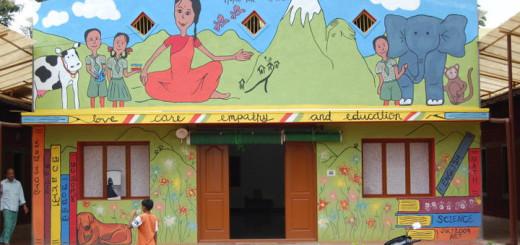 Divya Deepa Charitable Trust